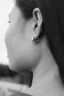 ear gabrielle-henderson-1303880-unsplash